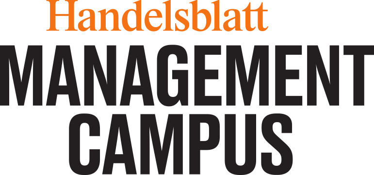 Management Campus